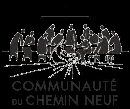 photo de Net For God (Communauté du Chemin Neuf)