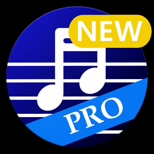 Music Trainer ProfessionalPRO (app)