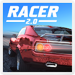Need for Racing: New Speed Car 1.4 Apk
