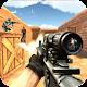 SWAT Shoot Fire Gun