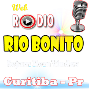 Download Web Rádio Rio Bonito Online For PC Windows and Mac