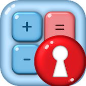 App Secret Folder Lock File Hider apk for kindle fire