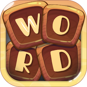 Word Link 2 - Collect Word For PC (Windows & MAC)