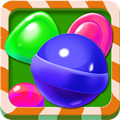 Download Candy Splash Link APK for Laptop