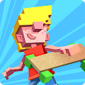 Star Skater APK for Bluestacks