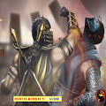 Guide Mortal Kombat X APK for Bluestacks