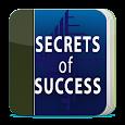 200 Secrets of Success