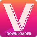 App Guide ViaMade Video Downloader APK for Windows Phone