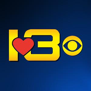 13WMAZ For PC