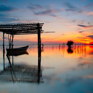 Jubakar Pantai 500px.JPG