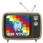 Radios & TV de Corrientes en Vivo Icon