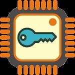 Crypto Helper Icon
