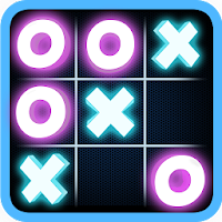Tic Tac Toe For PC (Windows And Mac)