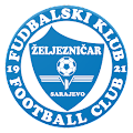 Download FK Željezničar APK to PC