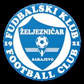 FK Željezničar APK for Lenovo