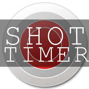 Airsoft Shot Timer For PC / Windows 7/8/10 / Mac – Free Download