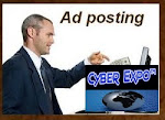 We are Offering Ad Posting Jobs, Data entry jobs – Daily work Daily payment.