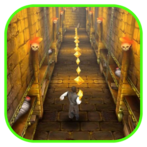 guide  For Temple Run 2016