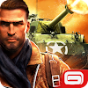 Brothers in Arms 3 1.4.5f Apk + Mod (Unlimited Medals + Anti Ban) + Mega Mod + Data Android