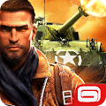 Game Brothers in Arms® 3 apk for kindle fire