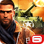 Download Android Game Brothers in Arms® 3 for Samsung