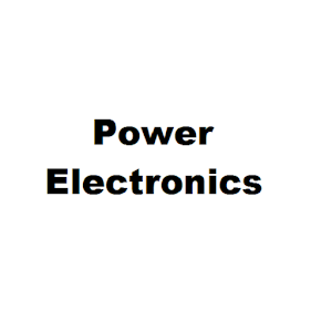 Download Power Electronics For PC Windows and Mac