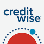 CreditWise from Capital One file APK for Gaming PC/PS3/PS4 Smart TV