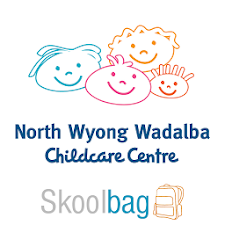 North Wyong Early Childhood LC