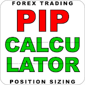 Download FOREX TRADING PIP CALCULATOR APK for Laptop