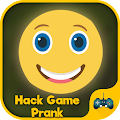 Download Lucky Hack Game No Root Prank APK