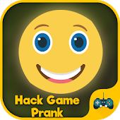 Download Lucky Hack Game No Root Prank APK on PC