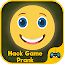 Lucky Hack Game No Root Prank for Lollipop - Android 5.0