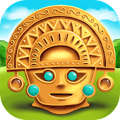 Download Android Game Find Hidden Objects Inca Quest for Samsung