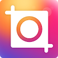 InSquare Pic - Photo Editor Free
