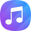 App Mp3 Player For Samsung APK for Kindle