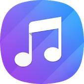 App Mp3 Player For Samsung APK for Windows Phone