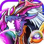 Download Full Bulu Monster 3.18.0 APK