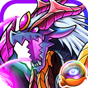 Bulu Monster APK Cracked Download