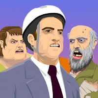 Happy Wheels pour PC (Windows / Mac)