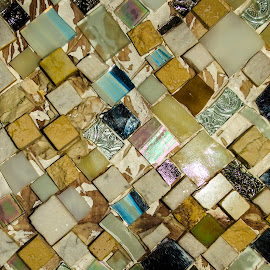 Marble by Виктор Костадинов - Buildings & Architecture Architectural Detail ( marble )