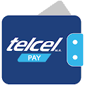 App Telcel Pay APK for Kindle