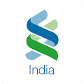 SC Mobile India (Breeze) APK for Blackberry