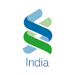 SC Mobile India (Breeze) 2.6.3 Apk