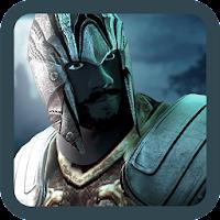 Moorish Kingdom For PC (Windows And Mac)