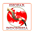 Shofar Indo.. file APK for Gaming PC/PS3/PS4 Smart TV