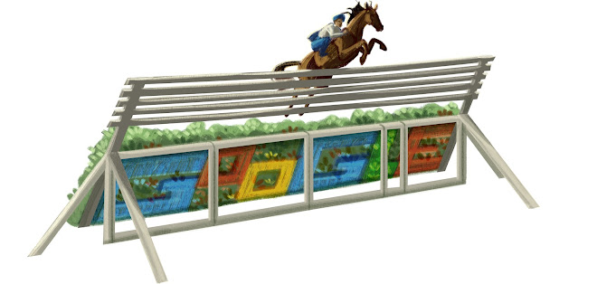 64th anniversary of Alberto Larraguibel's record setting Puissance jump