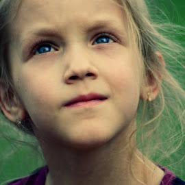 by Jessica Troxal - Babies & Children Child Portraits