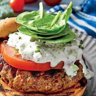 Tomato Mayonnaise Recipes