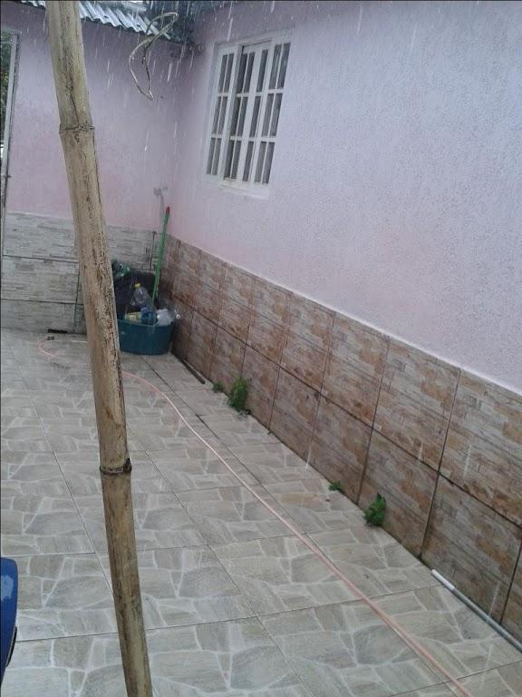 Casa de 3 dormitórios à venda em Taiacupeba, Mogi Das Cruzes - SP