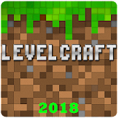 Level Craft: Exploration APK